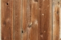 Free Wood Texture - 19-11-2011 007