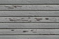 Free Wood Texture - 19-11-2011 011