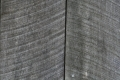 Free Wood Texture - 19-11-2011 016