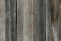 Free Wood Texture - 19-11-2011 019