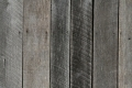 Free Wood Texture - 19-11-2011 021