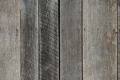 Free Wood Texture - 19-11-2011 022