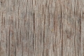 Free Wood Texture - 25-07-2011 011