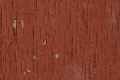 Free Wood Texture - 25-07-2011 014
