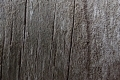 Free Wood Texture -03-03-2016-0058