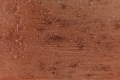 Free Wood Texture -03-09-2016-0017