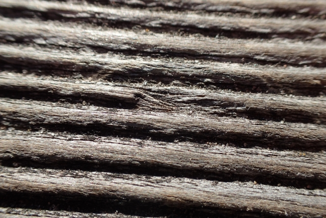 Free Wood Texture -03-09-2016-0028