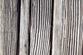 Free Wood Texture -03-09-2016-0035