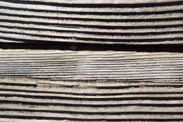 Free Wood Texture -03-09-2016-0036