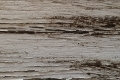 Free Wood Texture -25-02-2016-0006