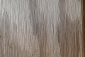 Free Wood Texture -25-02-2016-0010