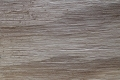 Free Wood Texture -25-02-2016-0011