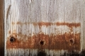 Free Wood Texture -25-02-2016-0012