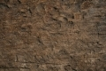 Free Wood Texture -27-12-2015-0002