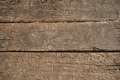 Free Wood Texture -27-12-2015-0007