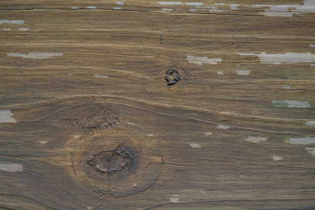 Free Wood Texture -30-12-2015-0013