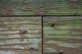 Free Wood Texture -30-12-2015-0017