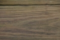 Free Wood Texture -30-12-2015-0018