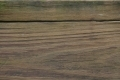 Free Wood Texture -30-12-2015-0019