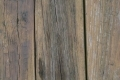 Free Wood Texture -30-12-2015-0021