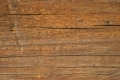 Free Wood Texture 01-09-2015 00001