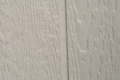 Free Wood Texture 01-09-2015 00005