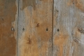 Free Wood Texture 01-09-2015 00006