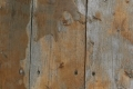 Free Wood Texture 01-09-2015 00007
