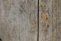 Free Wood Texture 01-09-2015 00012