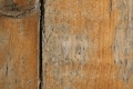 Free Wood Texture 01-09-2015 00018