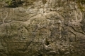Free Wood Texture 09-05-2015 00018
