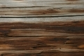 Free Wood Texture 09-05-2015 00027