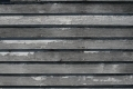 Free Wood Texture 12-09-2015 00022