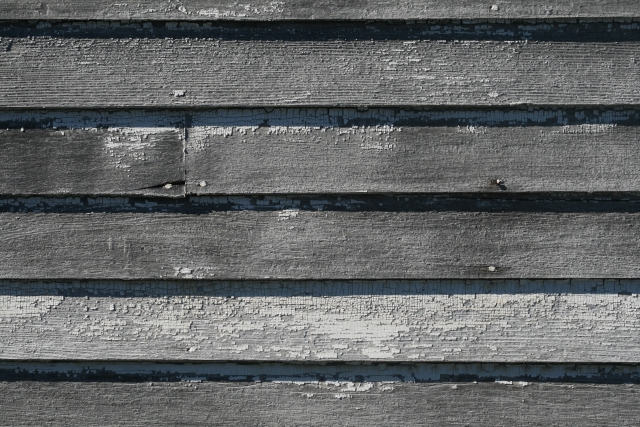 Free Wood Texture 12-09-2015 00028