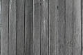 Free Wood Texture 12-09-2015 00030