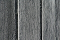 Free Wood Texture 12-09-2015 00031