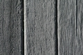 Free Wood Texture 12-09-2015 00032