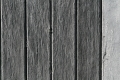 Free Wood Texture 12-09-2015 00035