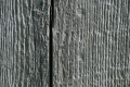 Free Wood Texture 12-09-2015 00038