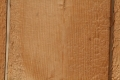 Free Wood Texture 15-03-2015 00001