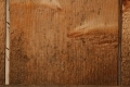 Free Wood Texture 15-03-2015 00002