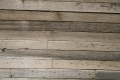 Free Wood Texture 15-09-2015 00039