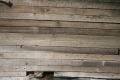 Free Wood Texture 15-09-2015 00040