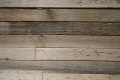 Free Wood Texture 15-09-2015 00041