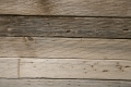 Free Wood Texture 15-09-2015 00043