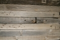 Free Wood Texture 15-09-2015 00045