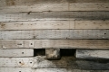 Free Wood Texture 15-09-2015 00046