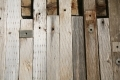 Free Wood Texture 15-09-2015 00047