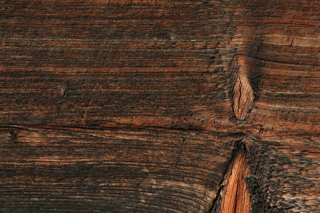 Free Wood Texture 15_10_2010 005