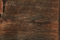 Free Wood Texture 15_10_2010 006